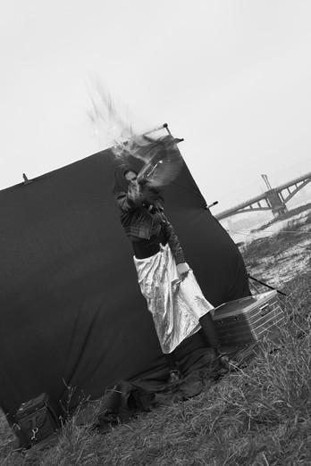 gunnar-woebse-absolvent-studium-fotografie08