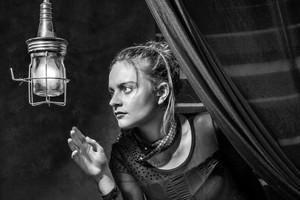 banner-manuel-kochs-erfahrungen-mit-der-ausbildung-fotograf-studium04