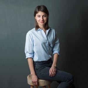 oksana-ausbildung-fotograf-studium-absolvent001