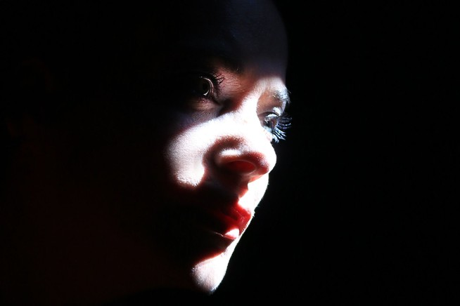 rebecca-absolvent-studium-fotografie-ausbildung-fotograf-20