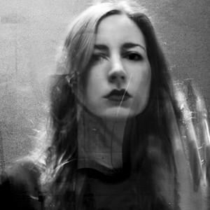 rebecca-ausbildung-fotograf-fotografie-studium
