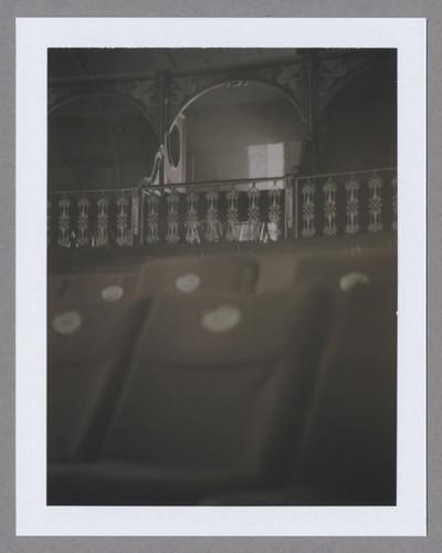 vico-fotograf-ausbildung-04
