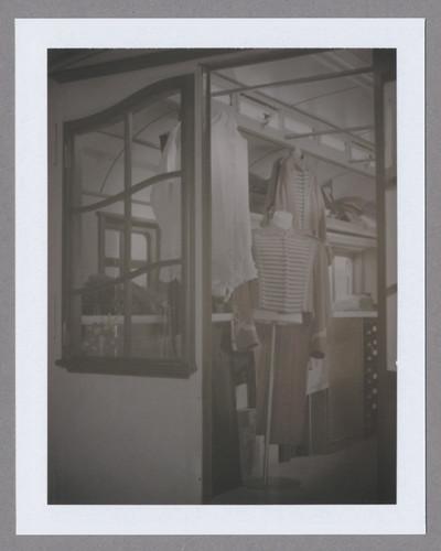 vico-fotograf-ausbildung-06