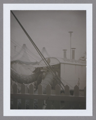 vico-fotograf-ausbildung-07