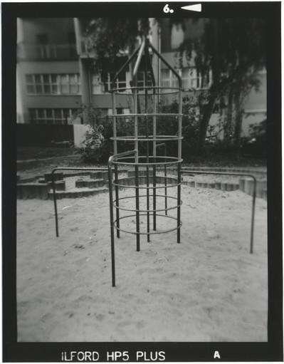 vico-fotograf-ausbildung-13