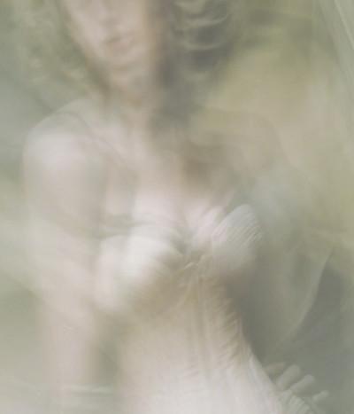 vico-fotograf-ausbildung-22