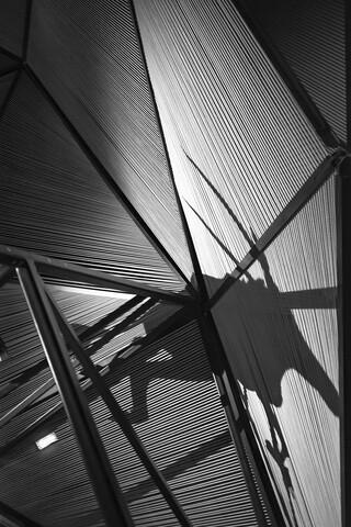 nico-kischnick-studium-fotografie15