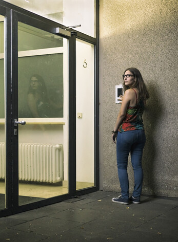 nico-kischnick-studium-fotografie30