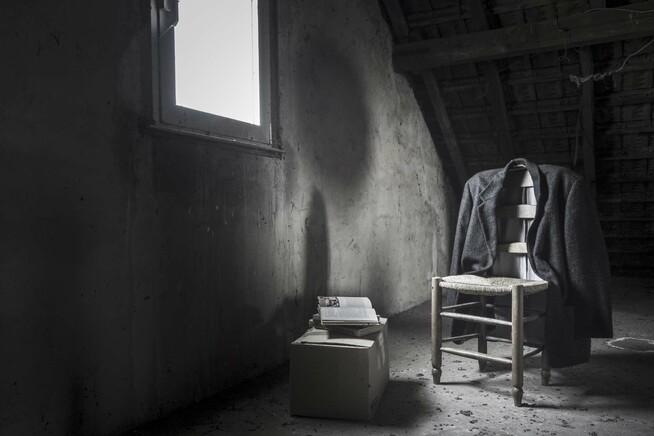 lenny-lavrut-fotograf-ausbildung-absolvent-koeln23