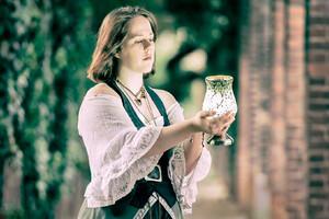 monika-fotograf-studium-absolventbanner202