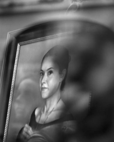fotograf-ausbildung-umschulung-fotografie-studium-absolvent-corinna27
