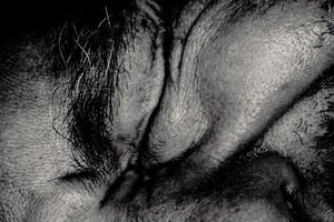 dieter-faustmann-fotograf-ausbildung-berufsbegleitend-studium-fotografie-04
