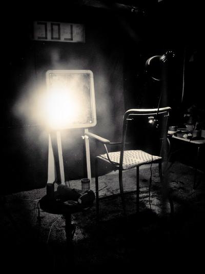 fotograf-ausbildung-umschulung-fotografie-studium-absolvent-faustmann09