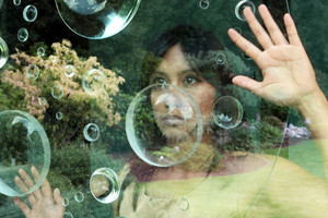 natalia-fotograf-ausbildung-berufsbegleitend-07