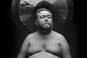 peter-schwoebel-fotograf-ausbildung-berufsbegleitend-studium-fotografie-koeln-01