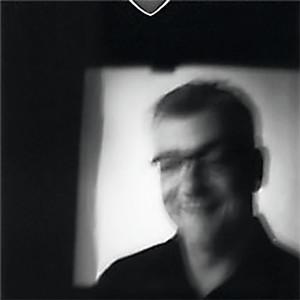 fotograf-ausbildung-absolvent-der-fotoakademie-koeln-peter-schwoebel