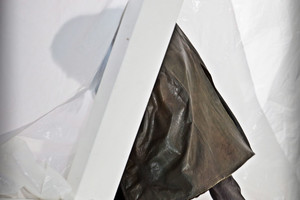 rolf-franke-fotograf-koeln-ausbildung-berufsbegleitend-studium-fotografie-08