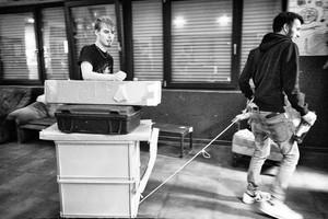 sebastian-eichhorn-fotograf-ausbildung-berufsbegleitend-studium-fotografie-06