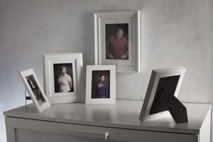 tobias-mueller-fotograf-studium-berufsbegleitend-ausbildung-fotografie-06