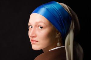 uwe-mueller-fotograf-ausbildung-berufsbegleitend-studium-fotografie-01
