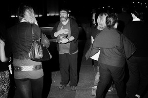 uwe-mueller-fotograf-ausbildung-berufsbegleitend-studium-fotografie-06