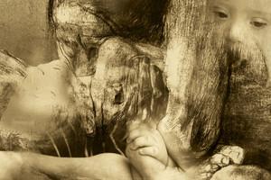 frauke-staerk-fotografausbildung-berufsbegleitend-studium-fotografie-07