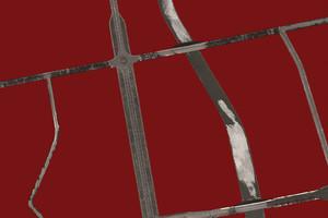 horst-mumper-fotograf-koeln-ausbildung-berufsbegleitend-studium-fotografie-02