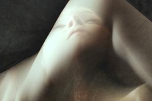 kathrin-kolbow-autorenfotograf-ausbildung-berufsbegleitend-studim-fotografie-03