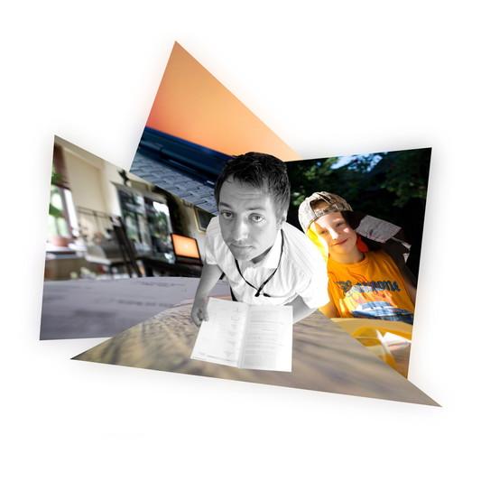 fotograf-ausbildung-umschulung-fotografie-studium-absolvent-kolbow12