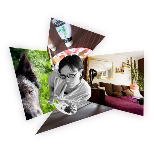 fotograf-ausbildung-umschulung-fotografie-studium-absolvent-kolbow14