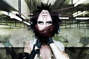 rafaele-horstmann-fotograf-ausbildung-berufsbegleitend-studium-fotografie-04