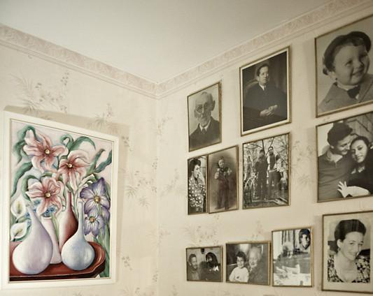 fotograf-ausbildung-umschulung-fotografie-studium-graumann-rep02