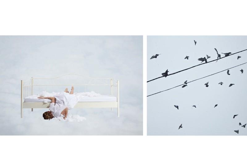 fotograf-ausbildung-umschulung-fotografie-studium-graumann20