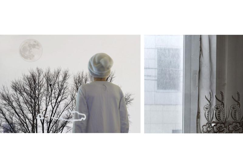 fotograf-ausbildung-umschulung-fotografie-studium-graumann21