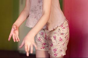 dana-stoelzgen-fotograf-ausbildung-berufsbegleitend-studium-fotografie-02