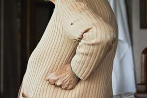 dana-stoelzgen-fotograf-ausbildung-berufsbegleitend-studium-fotografie-04
