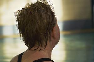 dana-stoelzgen-fotograf-ausbildung-berufsbegleitend-studium-fotografie-07