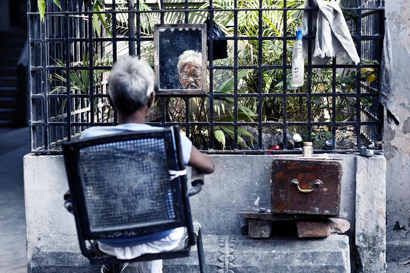 fotograf-ausbildung-umschulung-fotografie-studium-clausen14