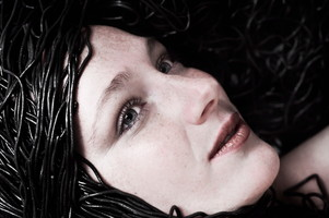 michaela-groennebaum-fotograf-ausbildung-berufsbegleitend-studium-fotografie-03
