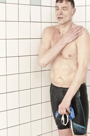 michaela-groennebaum-fotograf-ausbildung-berufsbegleitend-studium-fotografie-32