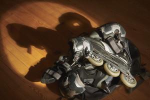thorsten-schneider-sportfotograf-ausbildung-fotografie-studium-berufsbegleitend-02