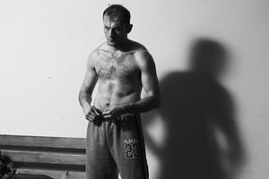 thorsten-schneider-sportfotograf-ausbildung-fotografie-studium-berufsbegleitend-07