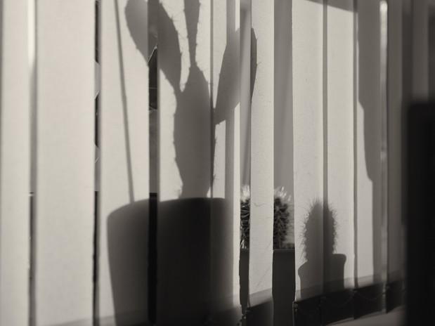 fotoakademie koeln ausbildung zum fotografen fotografie studium fotodesign thorsten schneider. Black Bedroom Furniture Sets. Home Design Ideas