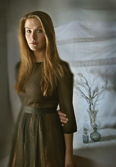 fotografie-studium-julika-hardegen-fotograf-ausbildung-werbung-01