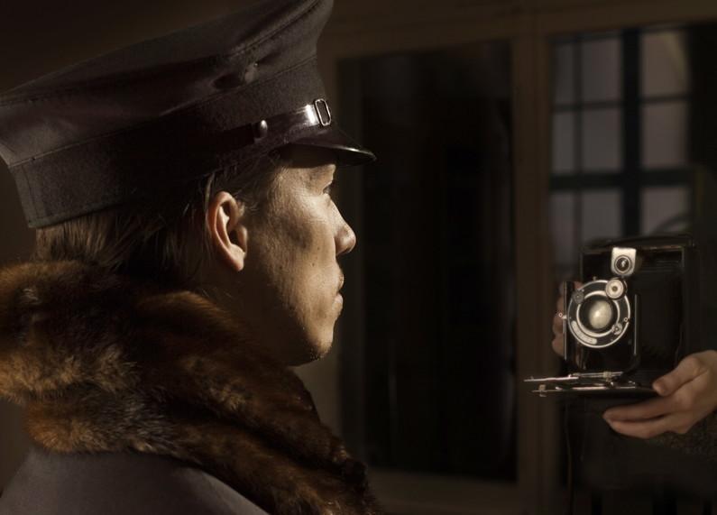 fotografie-studium-julika-hardegen-fotograf-ausbildung-werbung-10