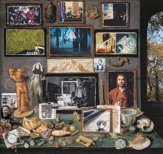 fotografie-studium-absolvent-volke-oliver-fotograf-ausbildung-info-14