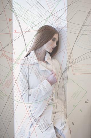 fotografin-ausbildung-koeln-sylvia-mielkarek-03