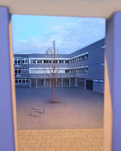 fotografie-studium-absolvent-volker-plein16