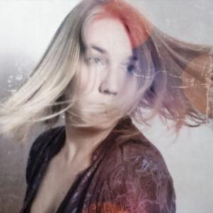 ausbildung-zur-fotografin-fotoakademie-koeln-anna-louisa-belz-studium-fotografie