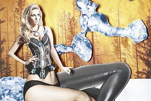 antonia-lange-fotograf-ausbildung-koeln-07